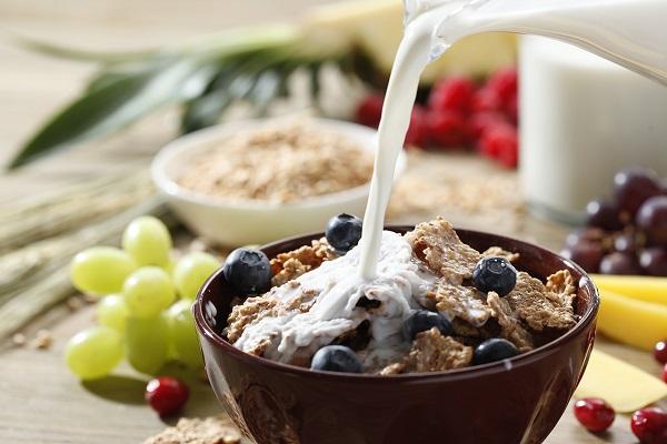 Οι τρόποι για να μην παραλείπετε ποτέ το πρωινό σας