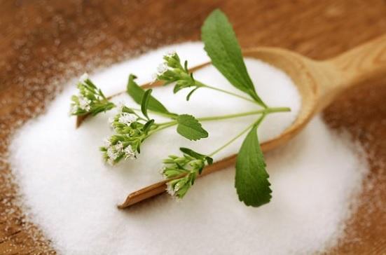 Stevia: γλυκιά και με προοπτικές!