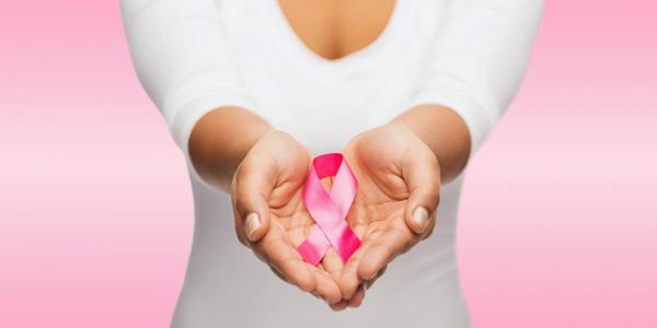 Καρκίνος μαστού. Υπόθεση γένους θηλυκού