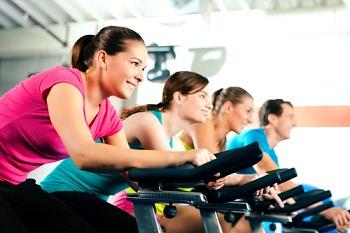 Διατροφικές συμβουλές για να γυμναστείτε πιο αποτελεσματικά