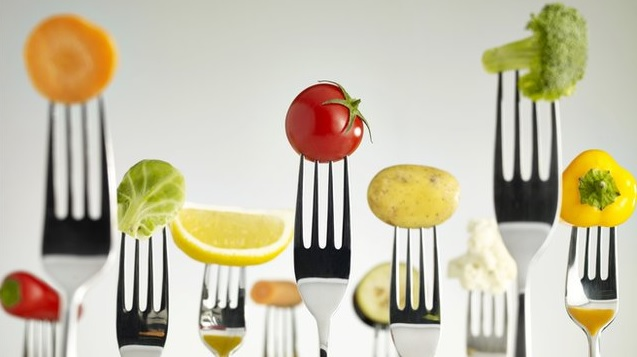 Είναι τα junk food εθιστικά;